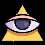 007-triangle