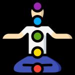 036-meditation